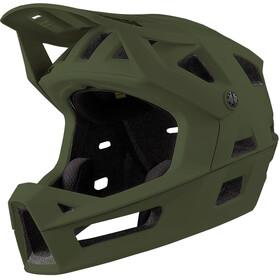 IXS Trigger FF MIPS Helmet, olive